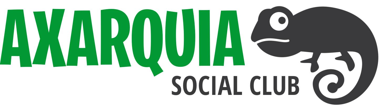 Axarquia Social Club