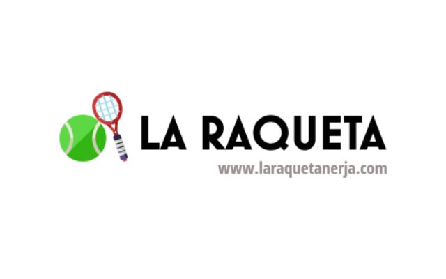 La Raqueta Restaurant In Nerja